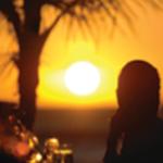 ハワイのフレンチレストラン「ミッシェルズ」でロマンチックな夜を