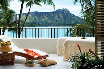 ◎総決算!◎ 2016年の人気TOP3ホテル♪に泊る2017年のハワイ旅行