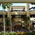 「ハイアット・リージェンシー・ワイキキ・ビーチ・リゾート&スパ」でかなえる大人の充実ステイ