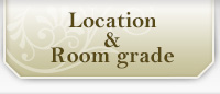 Location & Room grade