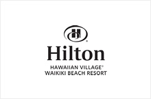 Hilton HAWAII VILLAGE WAIKIKI BEACH RESORT