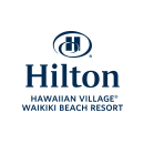 hilton_hawaiian