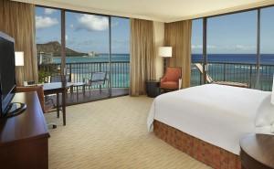 hotel_main_20140630191752_lg_pc 2