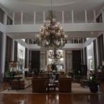 泊まってみたい!憧れの「ザ・カハラ・ホテル&リゾート」スイートルーム