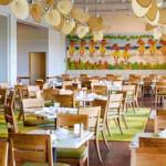 女子旅で行きたい!ハワイのレストラン「マリポサ」
