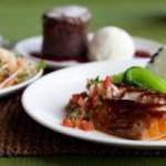 ハワイ旅行で訪れたい!元祖創作系レストラン「ロイズ」