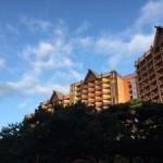 まるでリゾートテーマパーク!「アウラニ・ディズニー・リゾート&スパ コオリナ・ハワイ」