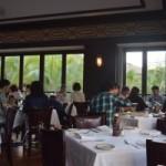 ハワイ旅行で一度は味わいたい極上ステーキ「ウルフギャング・ステーキハウス」