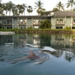 噂の「ザ・カハラ・ホテル&リゾート」でハワイの極上リゾートを体験してきました♪