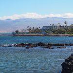 ハワイ島滞在記♪第九弾 ホテル編~歴史/パワースポットを探検~