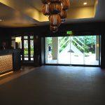 ホテル潜入レポート♪第一弾 魅惑の楽園リゾート・ヒルトンに潜入!アリイタワーってどんなところ?