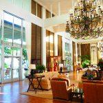ホテル潜入レポート♪第一弾 「ザ・カハラ・ホテル&リゾート」ってどんなリゾートなの?