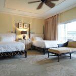 ホテル潜入レポート♪第二弾 ゆったり空間で広々と!カハラにはどんな部屋があるの?